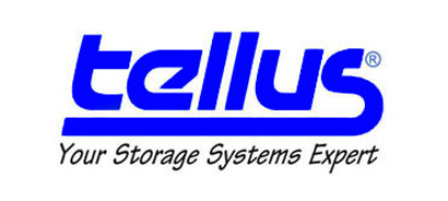 Tellus Systems